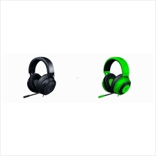 # RAZER Kraken Pro V2 Gaming Headphone # 3 Color Available