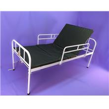 Katil hospital bed at Bukit Mertajam Perai Butterworth Georgetown