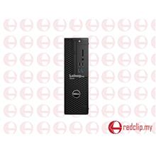Dell Precision Tower 3420 (Small Form Factor) (T3420-I7708G1TB2G-W107)