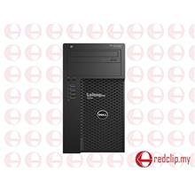 Dell Precision Tower 3620 (Minitower) (T3620-i7708G1T2G-W107)