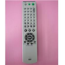 DVD Remote Control- Compatible for Sony