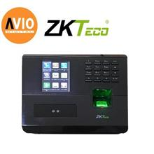 ZK Software MB10 10 Multi-Biometric Face Recognition and Fingerprint A