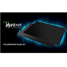 # Razer Manticor - Aluminum Gaming Mouse Mat #