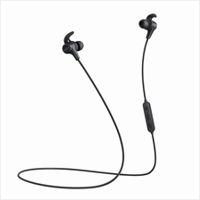 Aukey EP-B40 Latitude Wireless Earbuds