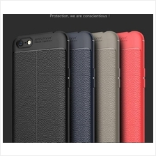 Anti Fingerprint Shockproof Case iPhone 5 5S SE 6 6S 7 8 Plus X iRing