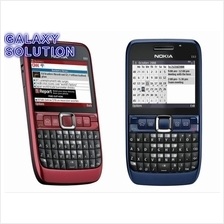 2018 NEW YEAR OFFER!!! GOOD NEWS BIG OFFER NOKIA E63 (Refurbished)