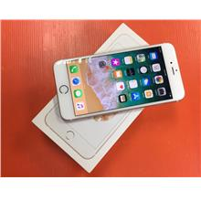 IPHONE 6S 64GB GOLD MY USED RM1699 FREE CASE ORI SET