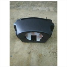PEUGEOT 206 STERLING COVER