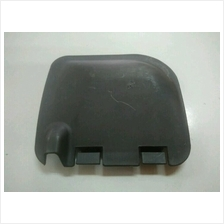 PROTON WIRA LID COMB LAMP RH OR LH