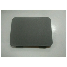 PROTON SAGA BOOT TRIM COVER (SMALL)