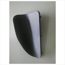 HONDA CRV TAIL LAMP COVER (LARGE)