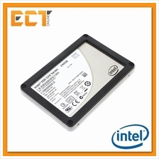 Intel 520 Series 240GB Solid State Drive (SSD)