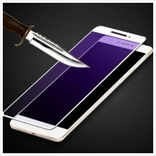 Anti Blue Ray Full Cover Tempered Glass Huawei Mate 9 10 Nova 2I
