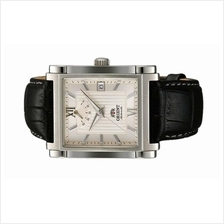 Orient Men Automatic Power Reserve FFDAH004Y