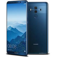 Huawei Mate 10 Pro (128GB ROM,6GB RAM) READY STOCK + FREEBIES