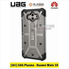 [Ori] UAG Urban Armor Gear Huawei Mate 10 PLASMA Rugged Military (Ice)