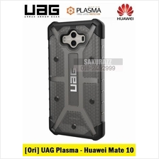 [Ori] UAG Urban Armor Gear Huawei Mate 10 PLASMA Rugged Military (Ash)