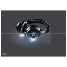 Sennheiser MM 550-X TRAVEL . NC Headsets . Bluetooth . Free S&H