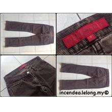 **incendeo** - Authentic fcuk jeans for Ladies