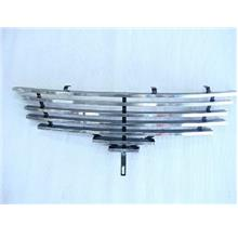 Proton Gen2 American Metal Front Grille