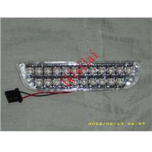 HONDA CRV 2002 / 2007 Generation 22 LED Third Brake Light