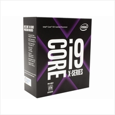 # Intel Core i9-7960X 16-Core Skylake X Processor # LGA 2066