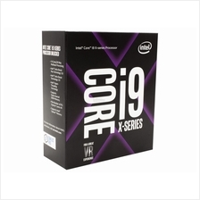 # Intel Core i9-7940X 14-Core Skylake X Processor # LGA 2066
