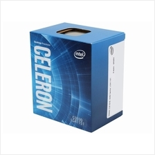 # Intel Celeron G3930 Kaby Lake Dual-Core CPU # LGA 1151