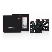 # NOCTUA A14iPPC Casing Fan #