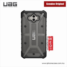 UAG Plasma Series Military Grade Protection Case for Huawei Mate 10 (A