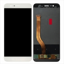 BSS Huawei Honor 8 Pro Lcd + Touch Screen Digitizer Sparepart Repair S