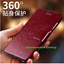 ViVO Y51 Y37 Y35 Y55 Y66 Y67 V5 Flip Leather Armor Case Cover Casing