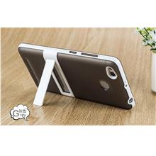 Ready Stock@ Xiaomi Redmi 3S Pro Stand Armor Case Cover Casing
