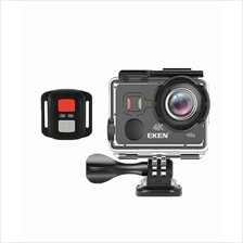 Action Camera - EKEN H5S 4K WIFI Action Camera Malaysia | Eken Malaysi