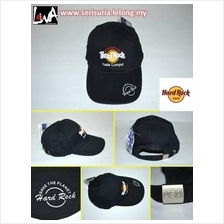 CAPS/TOPI HARD ROCK CAFE DILELONG MURAH SAHAJA..