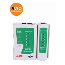 NSHL468 Network Cable Tester