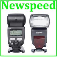 Yongnuo YN685 Wireless TTL Speedlight Flash Light For Nikon