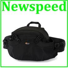 New Lowepro Inverse 100 AW Beltpack for DSLR Camera