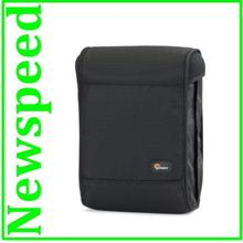 Offer New Lowepro S&F Filter Pouch 100 for Square Filter