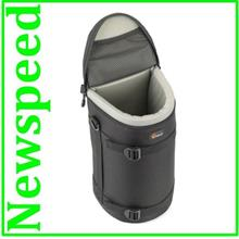 New Lowepro Lens Case ( 7 Size Available )