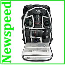 Lowepro ProTactic 450AW Backpack for 2 DSLR Camera