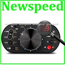 Clearance Professional USB Focus Controller for Canon DSLR Camera