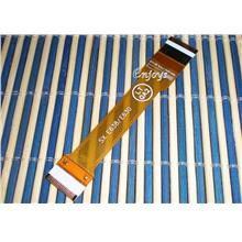 Enjoys: LCD Flex Ribbon Cable for Samsung E630 E638 ~#New#