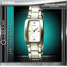 CASIO LTP-1165A-7C2  WATCH ☑ORIGINAL☑