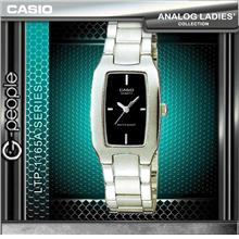 CASIO LTP-1165A-1C  WATCH ☑ORIGINAL☑