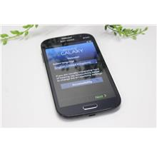 ★Value Buy~2nd Hand Samsung GALAXY Grand i9082 Duos 5.0 inches~!