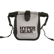 Hypergear Waist Pac Small Splashproof (Available in Black/Red/Blue)