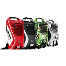 Hypergear Backpack Dry Pac Tough 20 Liter