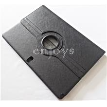 Rotate Leather Pouch Case Cover Samsung Galaxy Note Pro 12.2 P900 P905