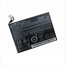BSS Acer Iconia Talk 7 B1-723 BAT-715 Battery Replacement 3580 mAh